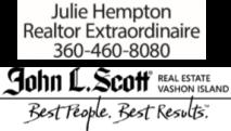 Julie_Hempton_Logo_213x121