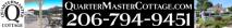 QuarterMasterInn_213x26
