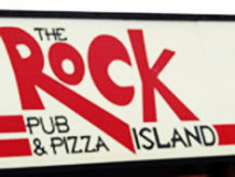 Rock_Island_Pizza_213x160