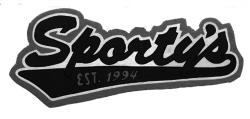 Sporty's_Logo_mediumthumb