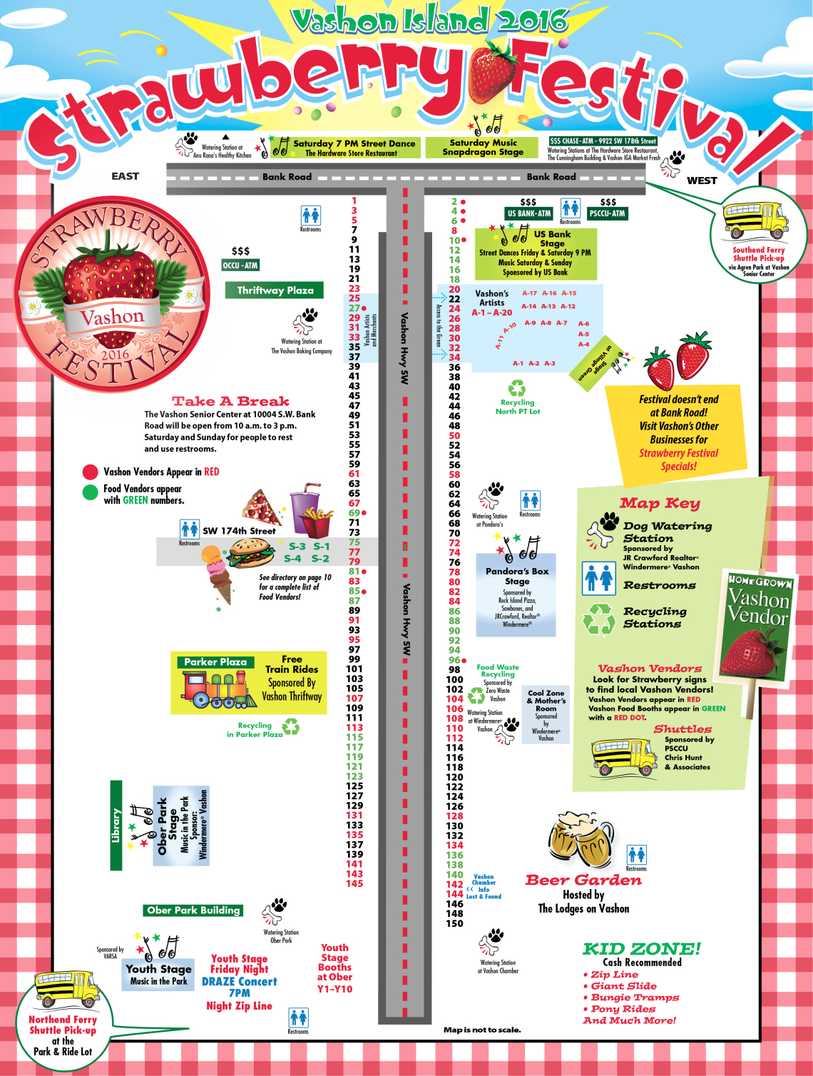 Strawberry-Fest-Map-2016_1140x1508
