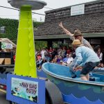 UFO_Vashon_Strawberry_Festival_Grand_Parade_2013_072013_med