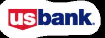 US_Bank_213x78