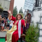VAA_Vashon_Strawberry_Festival_Grand_Parade_2013_072013_med