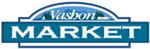 Vashon_Market_Logo_Horizontal_213x70