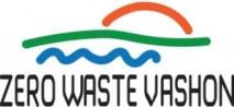 ZWV-Logo-Small-300x139_213x98
