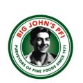 big_john's_logo_squarethumb