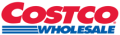 costco_logo_120x35