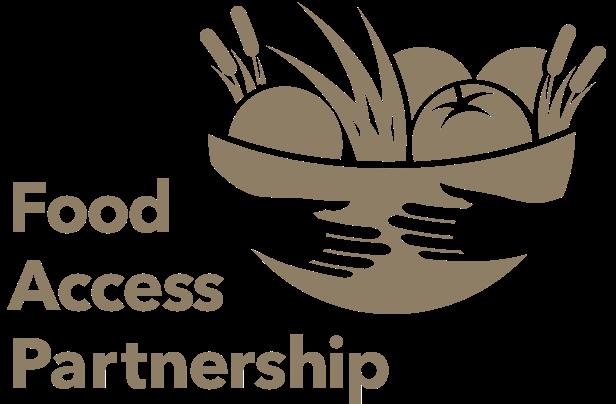 FAP+Logo