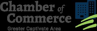 captivate-chmbr-logo