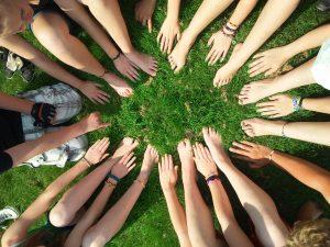 team-motivation-teamwork-together