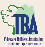 scholarship_foundation_logo