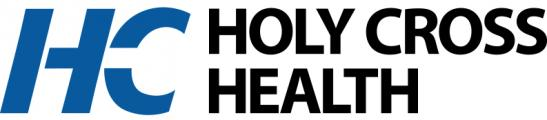 holycross health