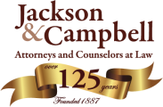 jackson campbell