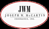 McCartin Insurance
