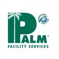 palmfs