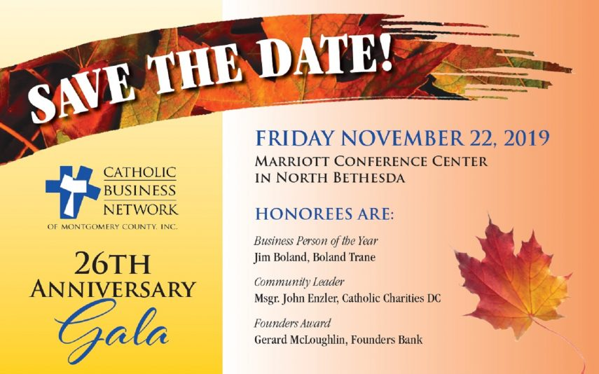 CBN Save the date-HR