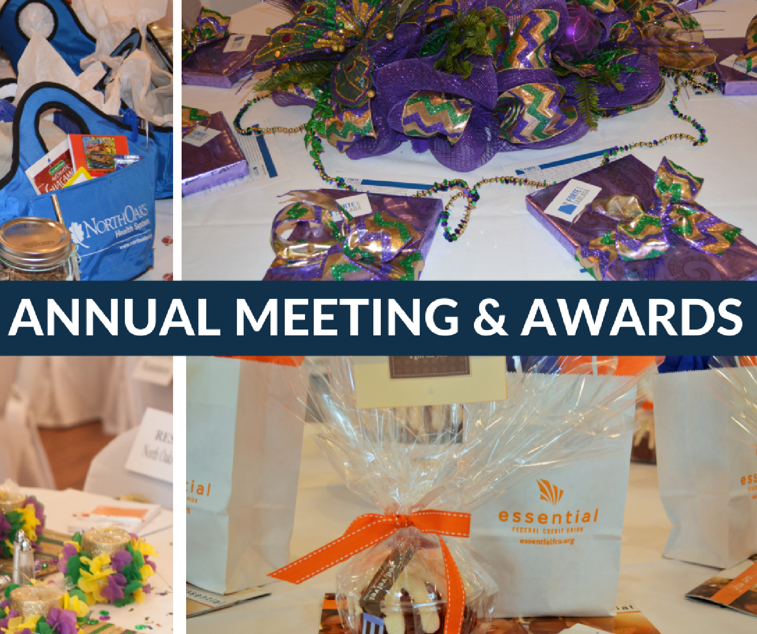 Annual_meeting_&_Awards_banquet_-_sponsor_book_-_edited