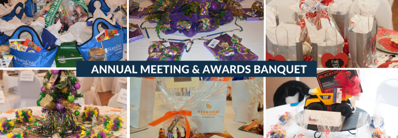 Annual_meeting_&_Awards_banquet_-_sponsor_book_(3)_gallery