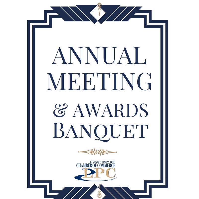 Awards_Banquet_Welcome_-_Foam_Board_(1)