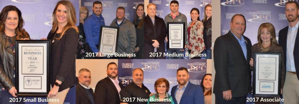 BusinessOfYearGroup