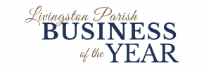 Business_of_the_Year_website_scroll-2