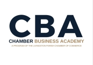 ChamberBusinessAcademy-2_189x133