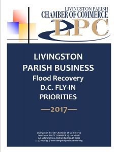 DC_Fly_In_2017_-_Flood_Recovery