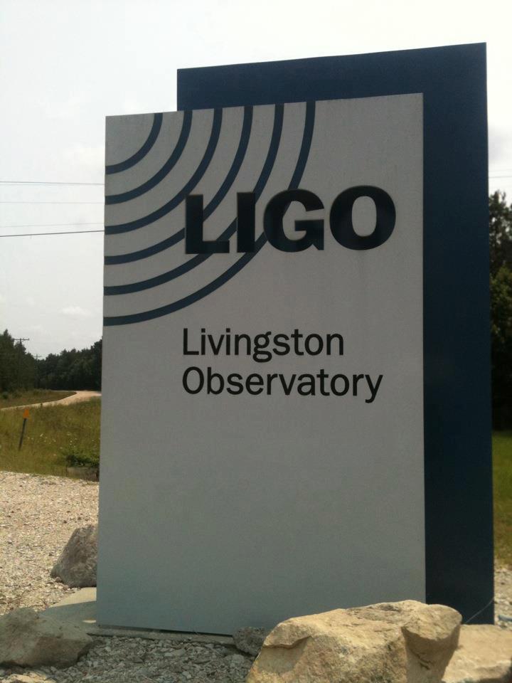 LIGO_887648883_n_copy1