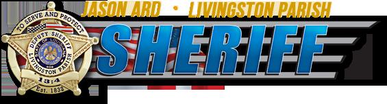 LP_Sheirff's_office_logo
