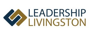 Leadership_Livingston_Logo_full_color_-_Landscape