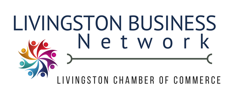 Livingston_Business_Network_Logo