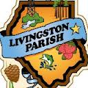 Livingston_Parish_logob97-bf12-9096d3e55642