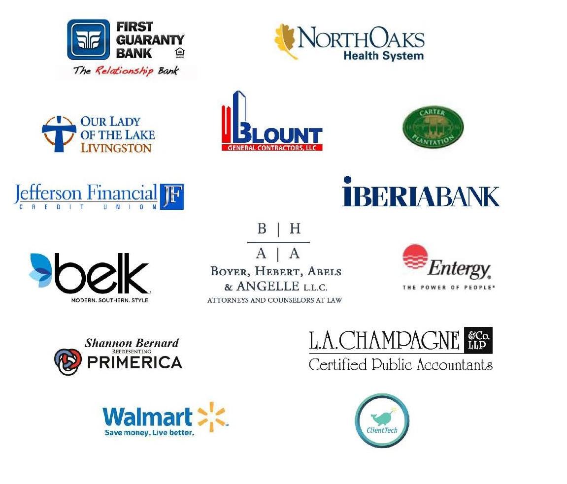 Premier_Sponsors_2015