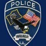 Walker_PD_1