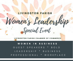 Women's_Leadership_Event_(1)