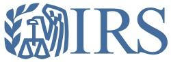 irs-logo_mediumthumb