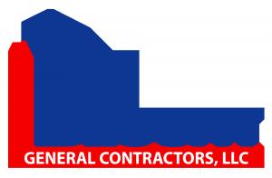 BlountGeneral logo