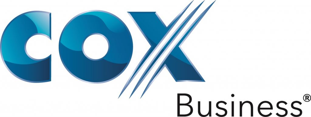 COX_CB_CMYK large logo