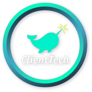 Client Tech logo-large-transparent