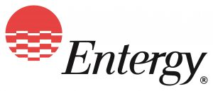 Entergy logo large