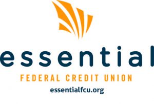 Essential_Logo_2Color
