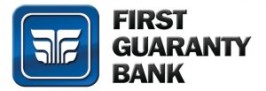 First guaranty bank logo.jpeg