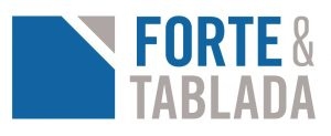 forte_and_tablada_logo
