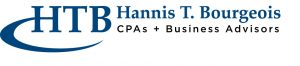 Hannis T Bourgeois_logo