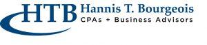 Hannis T Bourgeois_logo