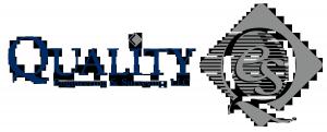 Quality Logo_Final