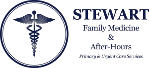 stewart med logo transp