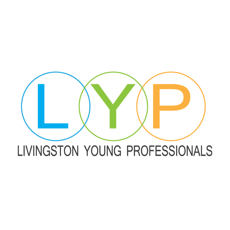 LYP Events Overview
