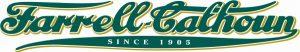 Farrell-Calhoun Logo Color Large